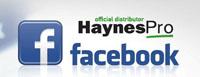 Kövessen minket a közösségi oldalon is